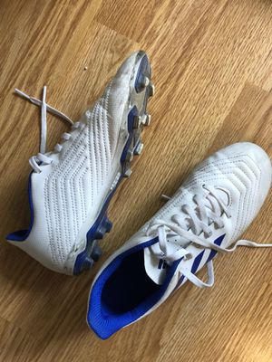 Soccer Cleats for Sale in Alexandria, VA