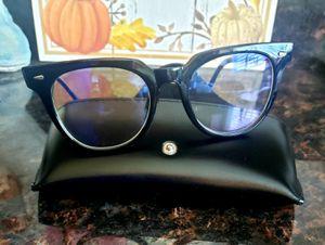 New unisex anti blue eyeglasses for Sale in Monrovia, CA