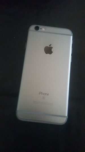 IPhone 6s for Sale in North Las Vegas, NV