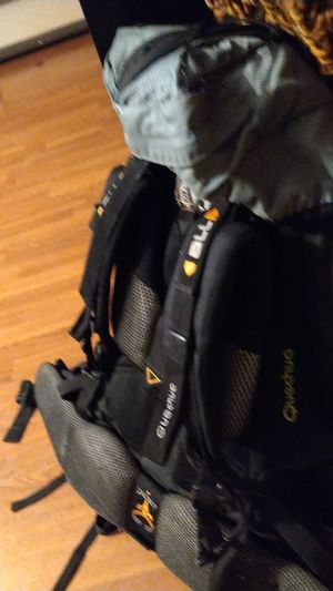 Hiking backpack for Sale in Maricopa, AZ