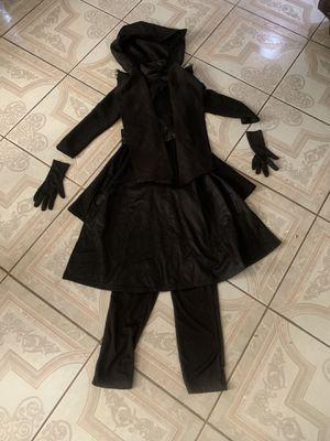 Halloween Costume Star Wars Kylo Ren for Sale in Fresno, CA