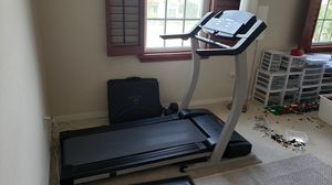 Pro-Form treadmill for free for Sale in Tampa, FL