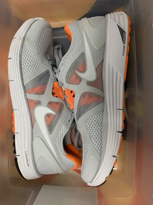 Nike running shoes for Sale in Miami, FL