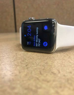 Series 4 for Sale in Brandon, WI