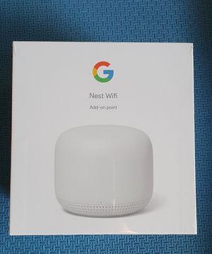 Google Nest Point for Sale in Miami, FL