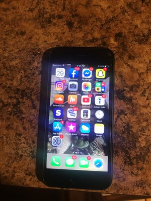 iPhone 6 for Sale in Pittsburgh, PA