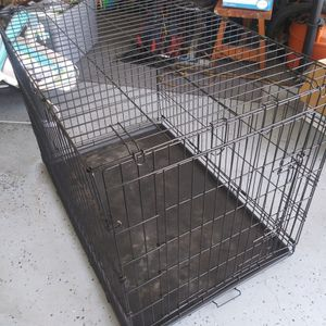 Dog Kennel for Sale in Lithia, FL