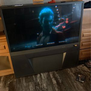 Nice Tv Moving Don't Need It Got New Ones for Sale in Apopka, FL