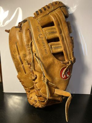 Rawlings HFG-12 glove for Sale in Downey, CA