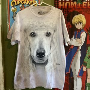 The Mountain Dog Shirt for Sale in Compton, CA