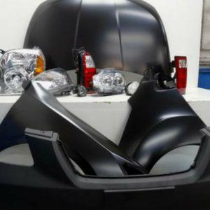 Auto Body parts for All cars for Sale in Addison, IL