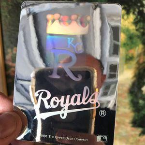 Baseball cards Metallic 1991 for Sale in Rancho Cucamonga, CA