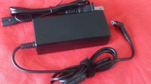 HP Stream Laptop Charger 11 13 14 15 17 Notebook PC Series for Sale in Hollywood, FL