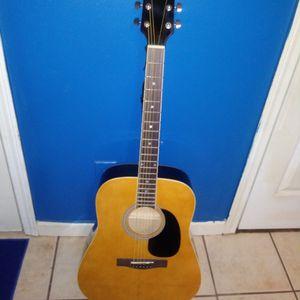 Guitar for Sale in Ellenwood, GA