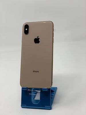 Iphone XS Max64gb Factory unlock for Sale in Fremont, CA