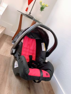 NEW Baby Car Seat for Sale in Moreno Valley, CA