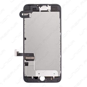IPHONE SCREEN ARE AVAILABLE for Sale in Annandale, VA