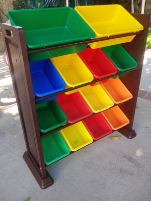 Organizador for Sale in Baldwin Park, CA