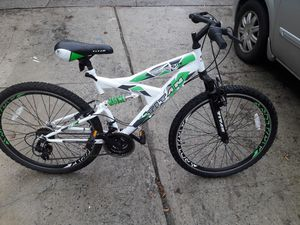 Used bike for Sale in Queens, NY