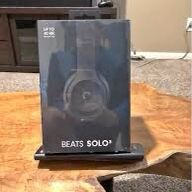 Beats Solo Pro (60% OFF) for Sale in Fresno, CA