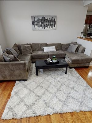 Sectional Sofa for Sale in Montclair, NJ