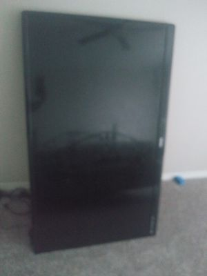 Free Tv first come first serve for Sale in Everett, WA