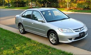 ❗URGENT FOR SALE❗ 05 Honda Civic EX for Sale in U.S. Air Force Academy, CO