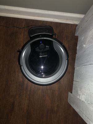Shark ION Robot Vacuum for Sale in Elon, NC