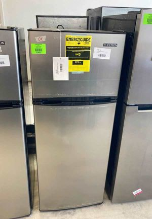 Thomson 🥶 FREEZER 🥶TFR725 GICJW for Sale in Redondo Beach, CA