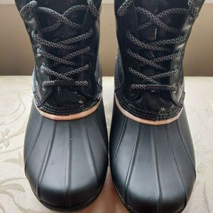 Micheal Kors Boots for Sale in Canton, GA