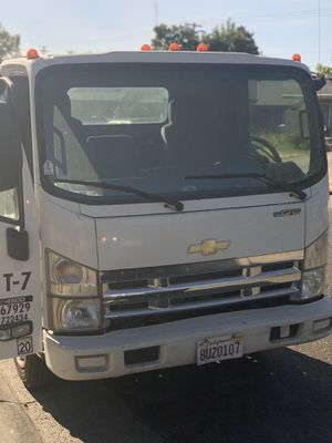 Truck for Sale in Sacramento, CA
