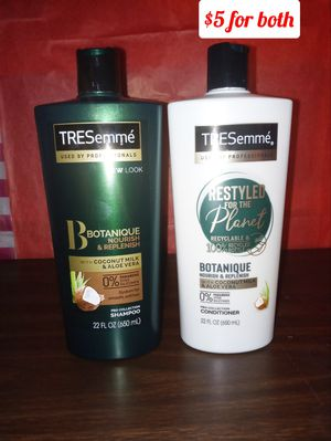 Tresemme for Sale in Kansas City, MO