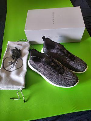 Peter Millar Hyperlight Glide Sneakers sz 10 for Sale in Los Angeles, CA