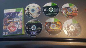 Xbox 360 Games for Sale in Detroit, MI