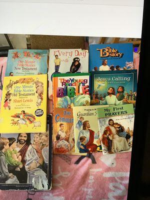 Childeren books for Sale in La Porte, TX
