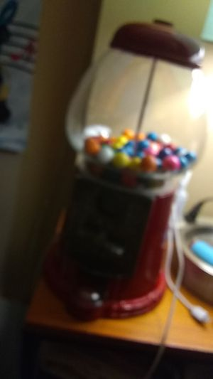 Gumball machine for Sale in Aspen Hill, MD