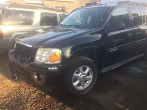 Gmc envoy for Sale in Alexandria, VA