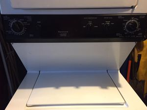 Kenmore washer & dryer combo for Sale in Scotch Plains, NJ
