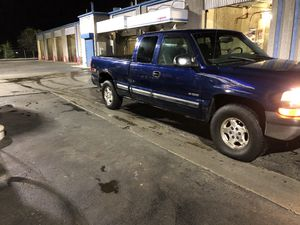 Clean for Sale in Roselle, IL