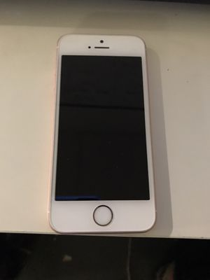 I Phone for Sale in Haines City, FL