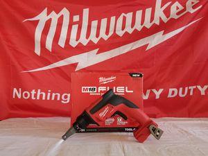 Milwaukee M18 Drywall Screw Gun ASKING $80 for Sale in Weslaco, TX