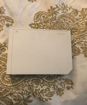 Nintendo Wii for Sale in Pittsburg, CA