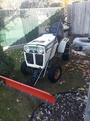 NEED SNOW REMOVED? TEXT OR CALL for Sale in Wenatchee, WA