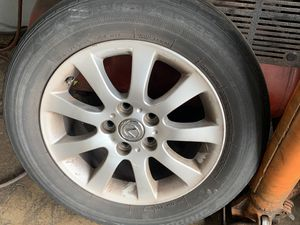 4 Lexus rims for Sale in Hollywood, FL