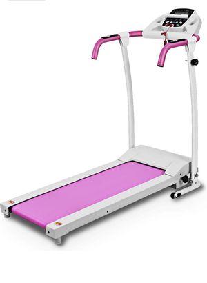 GOPLUS Folding Treadmill//BRAND NEW for Sale in Suwanee, GA