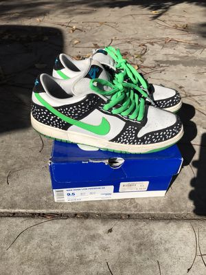 Nike sb dunk for Sale in Santa Monica, CA