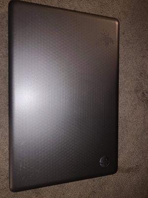 Hp Windows laptop for Sale in Pocomoke City, MD