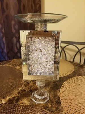 Candle Holder for Sale in St. Cloud, FL
