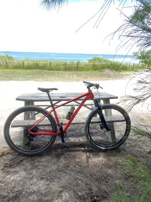 Cannondale Trail 2 2020 for Sale in Miami, FL