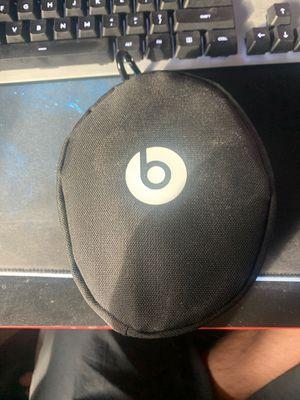 Beat solo wireless 3 for Sale in Chandler, AZ